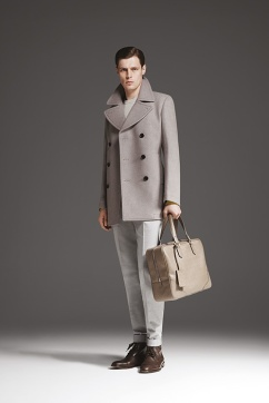 Reiss A/W13 Lookbook