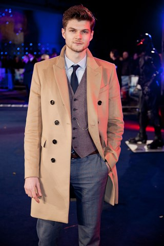 Jim-Chapman-GQ-22Dec14_rex_b_320x480