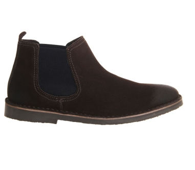 Candy Chelsea Boot - Ask The Missus - £59.99