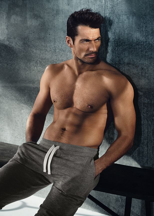David-Gandy-for-Autograph-1
