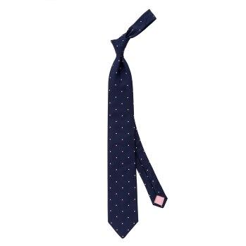 Birchill Tie - £69