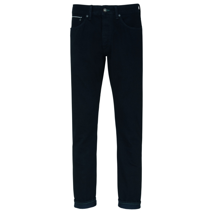 ms-collection-italian-selvedge-slim-fit-jeans-60-2