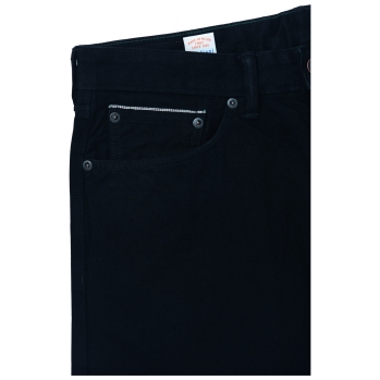 ms-collection-italian-selvedge-slim-fit-jeans-60-coin-pocket