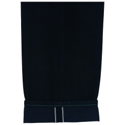ms-collection-italian-selvedge-slim-fit-jeans-60-cuff