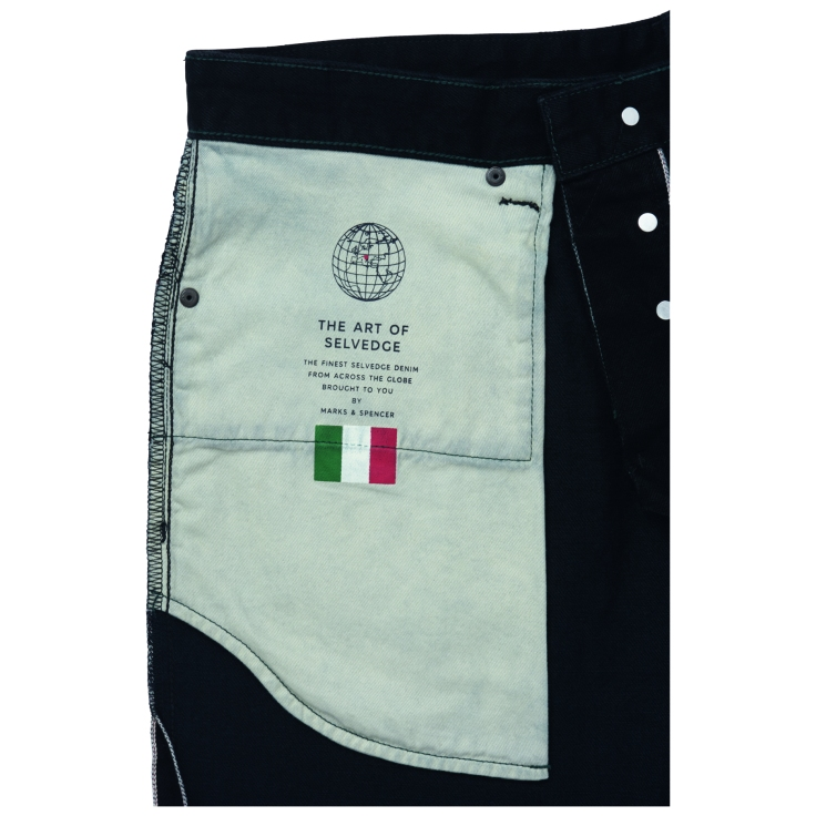 ms-collection-italian-selvedge-slim-fit-jeans-60