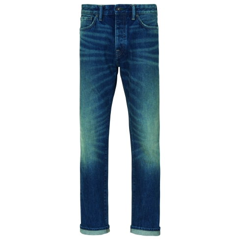 ms-collection-pure-cotton-american-selvedge-jeans-60-2