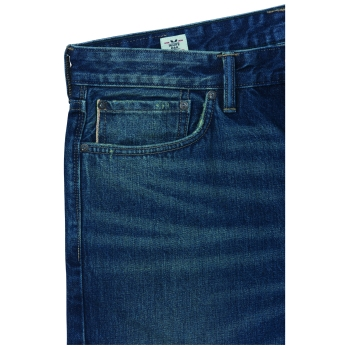 ms-collection-pure-cotton-american-selvedge-jeans-60-coin-pocket