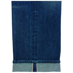 ms-collection-pure-cotton-american-selvedge-jeans-60-cuff