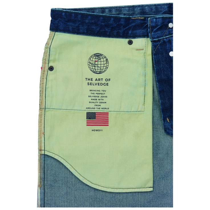 ms-collection-pure-cotton-american-selvedge-jeans-60
