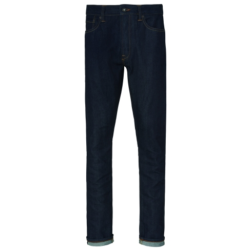 ms-collection-slim-fit-japanese-selvedge-jeans-60-2
