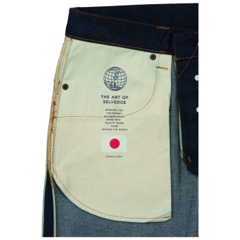 ms-collection-straight-fit-japanese-selvedge-jeans-60-2