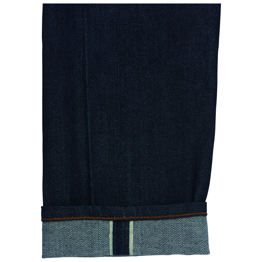 ms-collection-straight-fit-japanese-selvedge-jeans-60-cuff-2