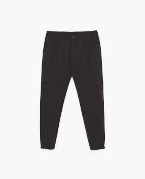 Joggers - £12.99