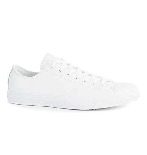 Converse - £55