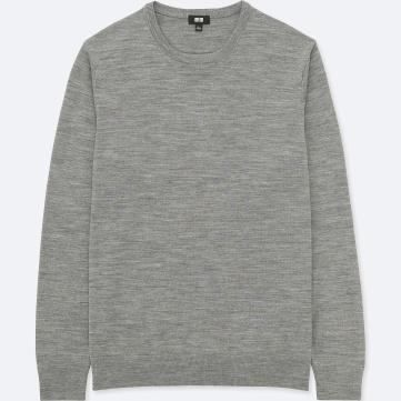 Uniqlo - £29.90