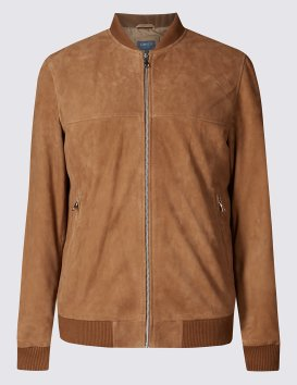 Limited @ M&S - £129