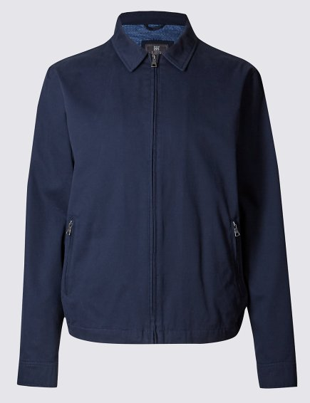 M&S Collection - £55