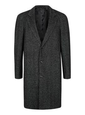 Topman - £95