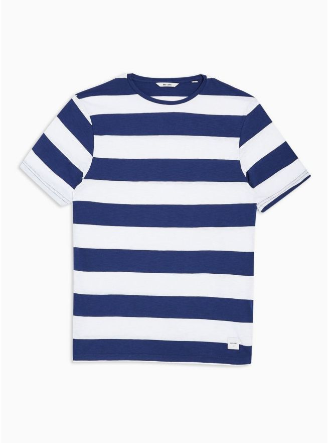 Only & Sons @ Topman t-shirt £15