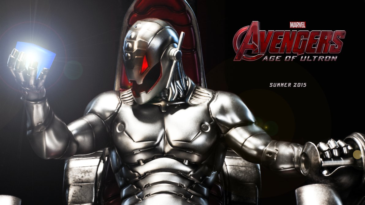 marvel_the_avengers_2__age_of_ultron_movie_poster_by_professoradagio-d6oj8cc